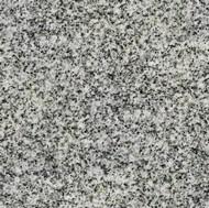 Gris Mara Granite