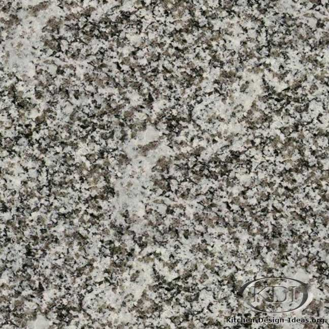 Granite Gris : Gris nevada granite kitchen countertop ideas