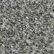 Grissal Granite