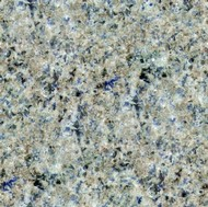 Guanabara Blue Granite