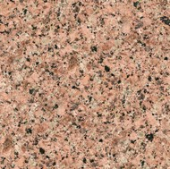 Guangze Red Granite