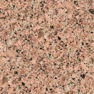 Guangze Red Granite