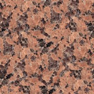 juparana pink kitchen ideas html with Granite Countertop Colors Pink 03 on Granite Countertop Colors Red also Granite Countertop Colors Red also Granite Countertop Colors Pink 03 furthermore Granite Countertop Colors Pink 03 besides Granite Slabs Red Burgundy Pink Colors.