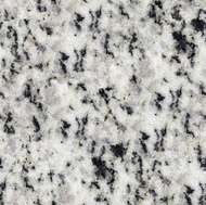 Hale White Granite