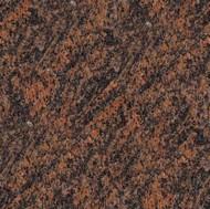 Hallandia Granite