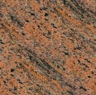 Halmstad Granite