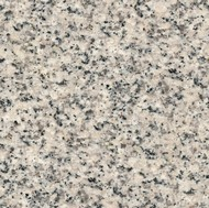 Hazel White Granite