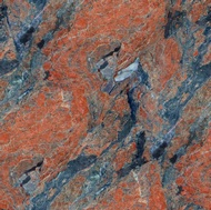 Hollywood Quartzite