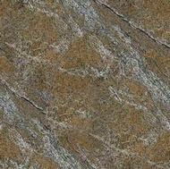 Ibere Bellagio Granite