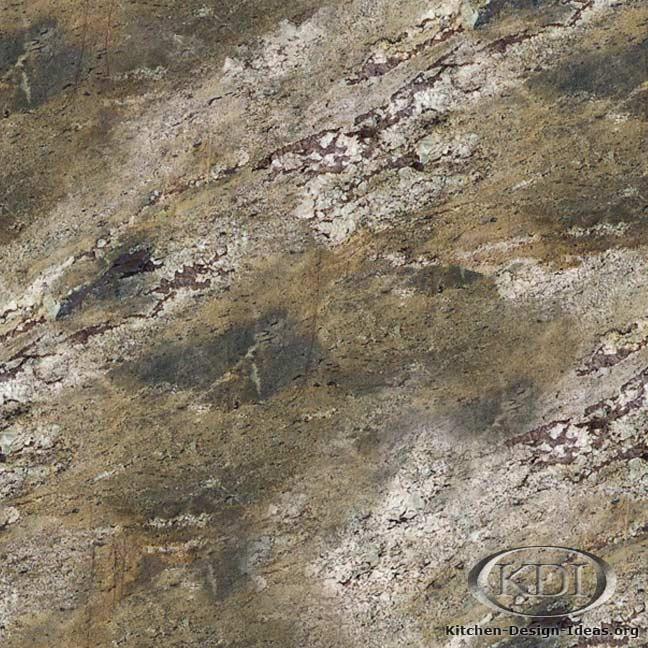 Ibere Mombasa Granite