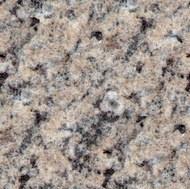 Icarai Yellow Granite