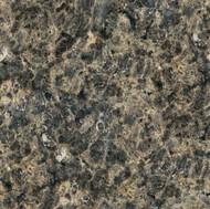 Ice Brown Granite