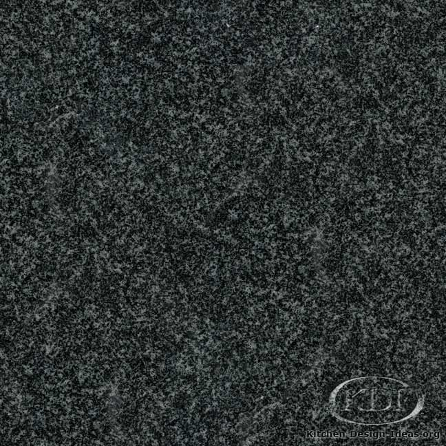 Great Impala Black Granite Countertops 648 x 648 · 93 kB · jpeg