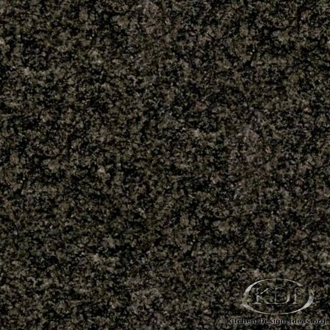 Black Granite Colors Gallery Page 2