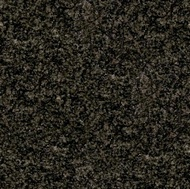 Impala Dark Granite