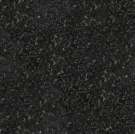 Imperial Black Granite