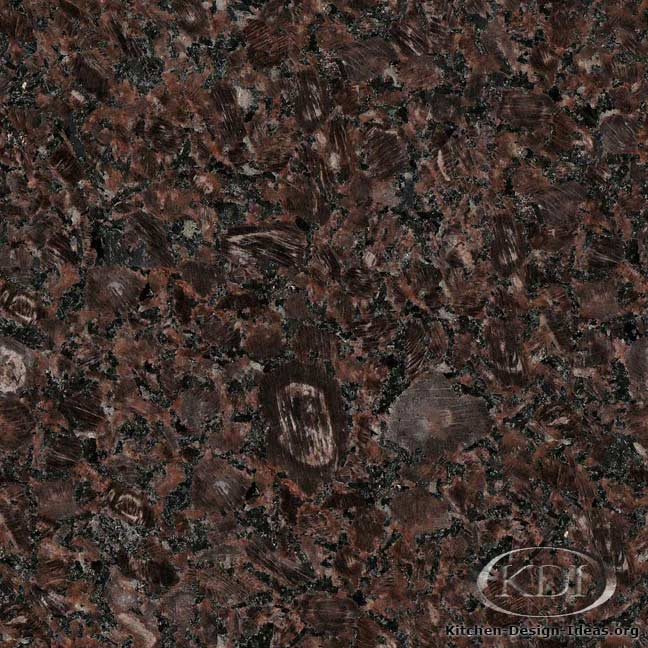 Imperial Coffee Granite