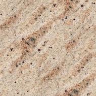 Incas Pink Granite