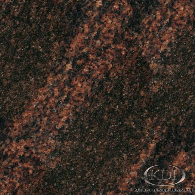 Indian Aurora Granite