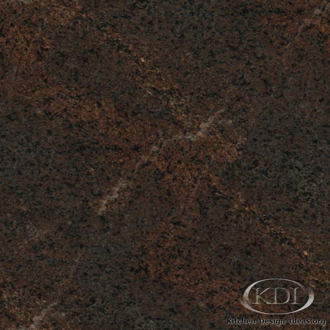 Black Coffee Granite : Granite countertop colors brown page