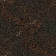 Intense Coffee Granite