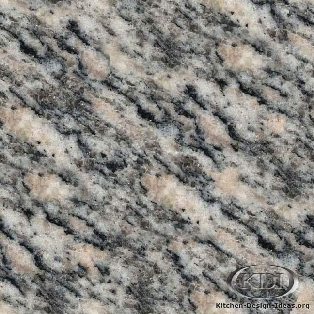 Ipanema Beige Granite