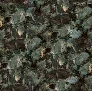 Irina Blue Granite