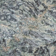 Ita Green Granite
