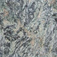 Ita Verde Granite