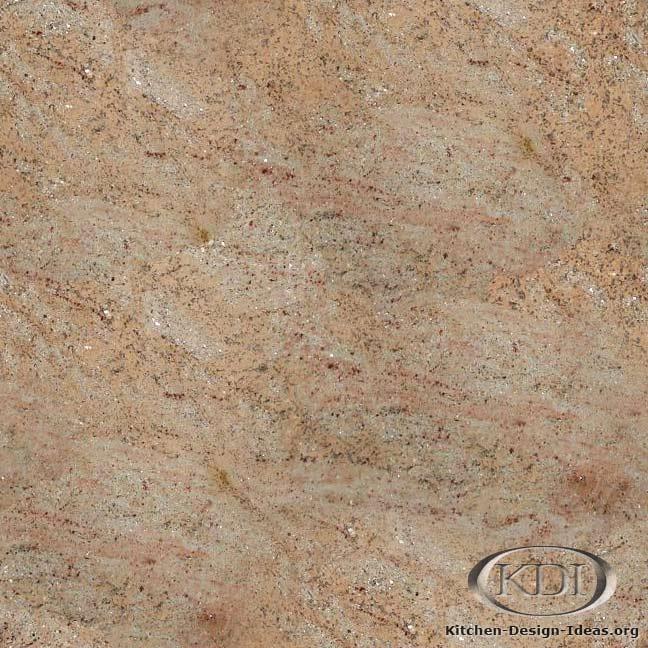 Ivory Brown Granite : Granite countertop colors brown page