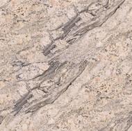 Ivory Elegance Granite