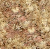 Ivory Silk Granite