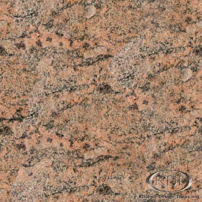 Jacaranda Fantasy Granite