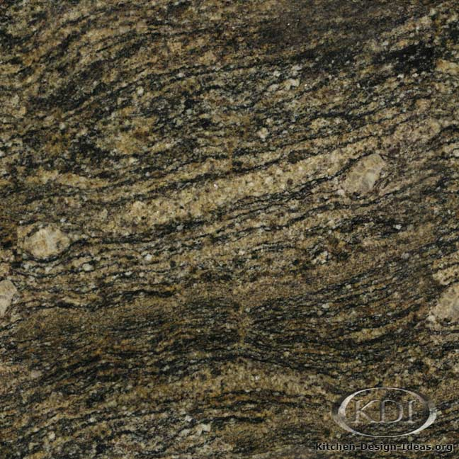 Jacaranda Wood Granite