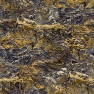 Jaguar Granite