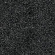 Jasberg Granite