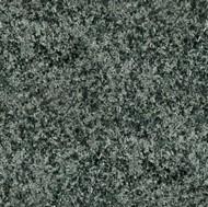 Jumbo Green Granite