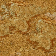 Juparana Antique Granite