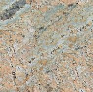 Juparana Apricot Granite