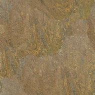 Juparana Brown Granite