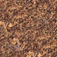 Juparana California Granite