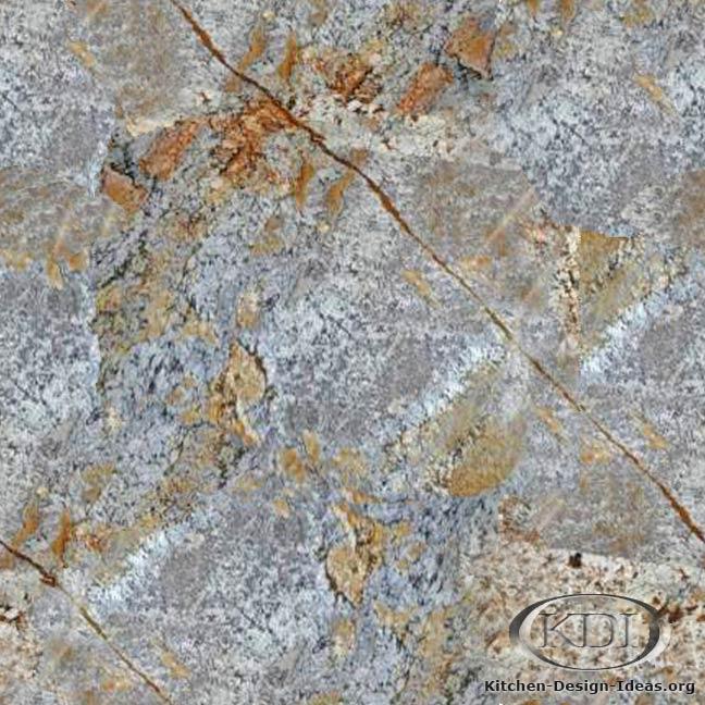 Juparana Caramello Granite
