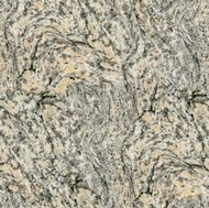 Juparana China Granite