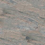 Juparana Coral Granite