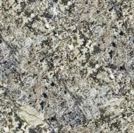 Juparana Dunas Granite