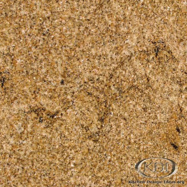 Juparana Ecn Granite