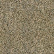 Juparana El Dorado Granite