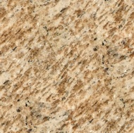 Juparana Estrela Granite
