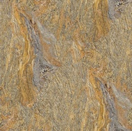 Juparana Fantastico Granite