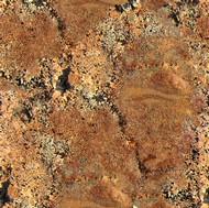 Juparana Florence Granite